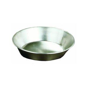 BIZCOCHERA - aluminio