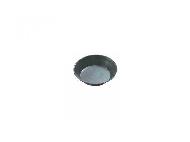 BIZCOCHERA – aluminio Antiadherente