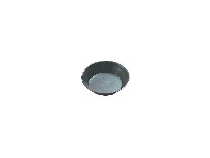 BIZCOCHERA - aluminio Antiadherente