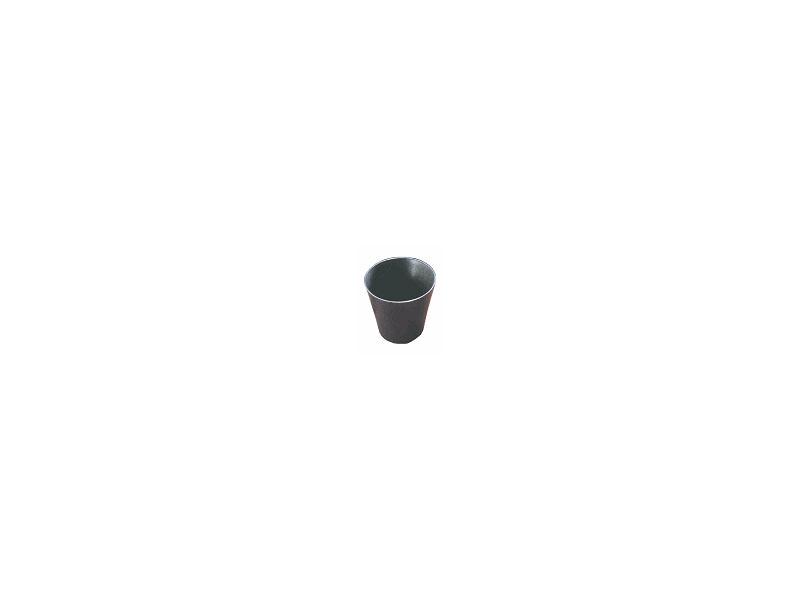 FLANERA - aluminio Antiadherente