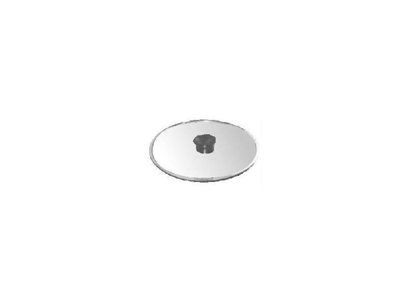 GIRA TORTILLAS - aluminio