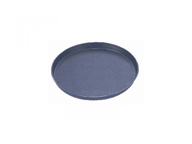 MOLDE TARTA ALTO FIJO – aluminio Antiadherente