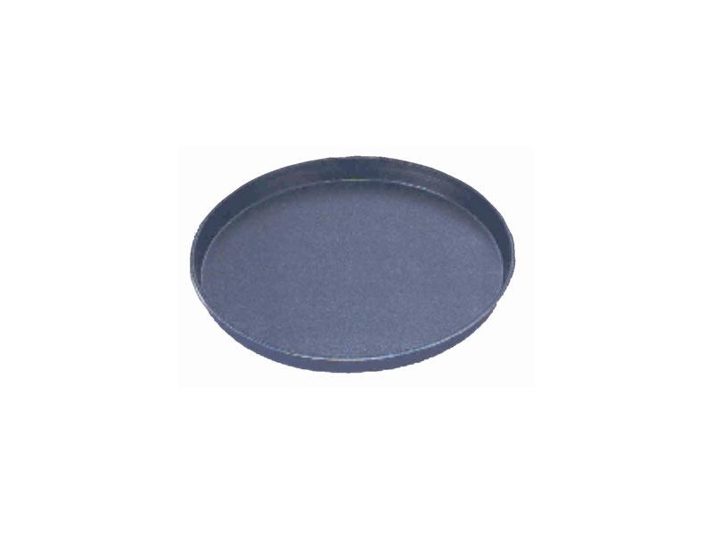 MOLDE TARTA ALTO FIJO - aluminio Antiadherente