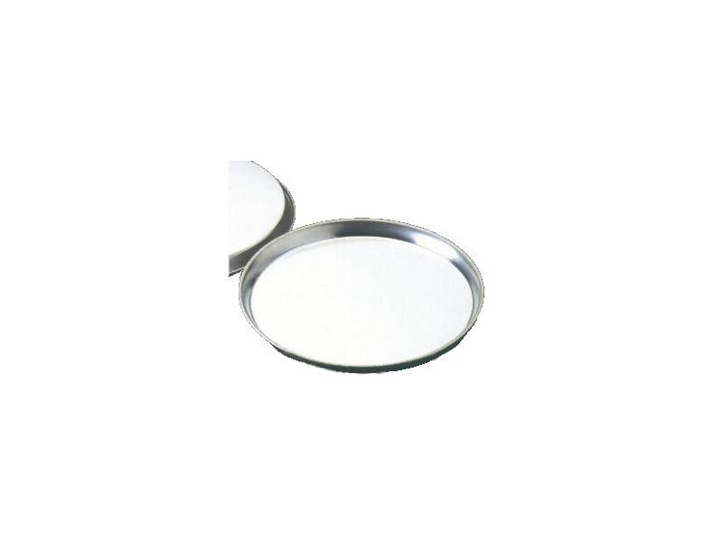 MOLDE TARTA/PIZZA BAJO aluminio