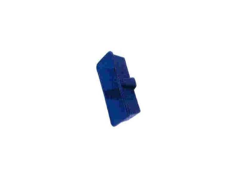 PUDIN - CAKE Silicona