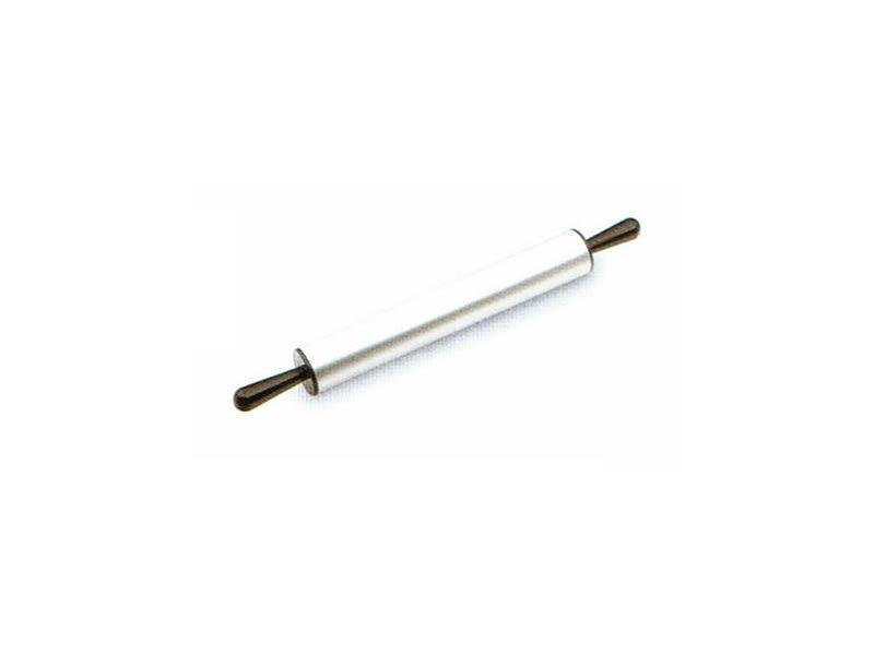 RODILLO DE AMASAR aluminio/Baquelita
