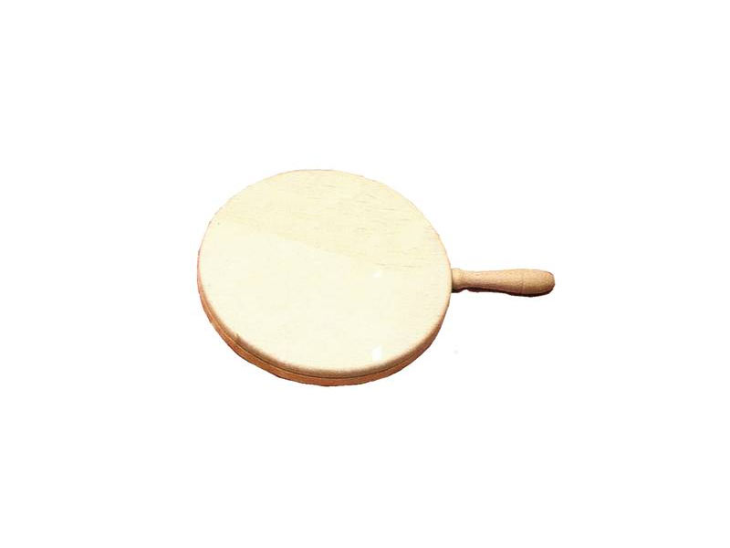 TABLA FIAMBRES CON Mango Haya